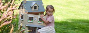 онлайн магазин за дървени играчки wood-house.bg